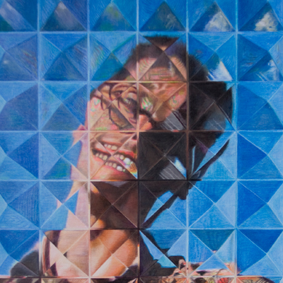 fragmentalism_thumbnail