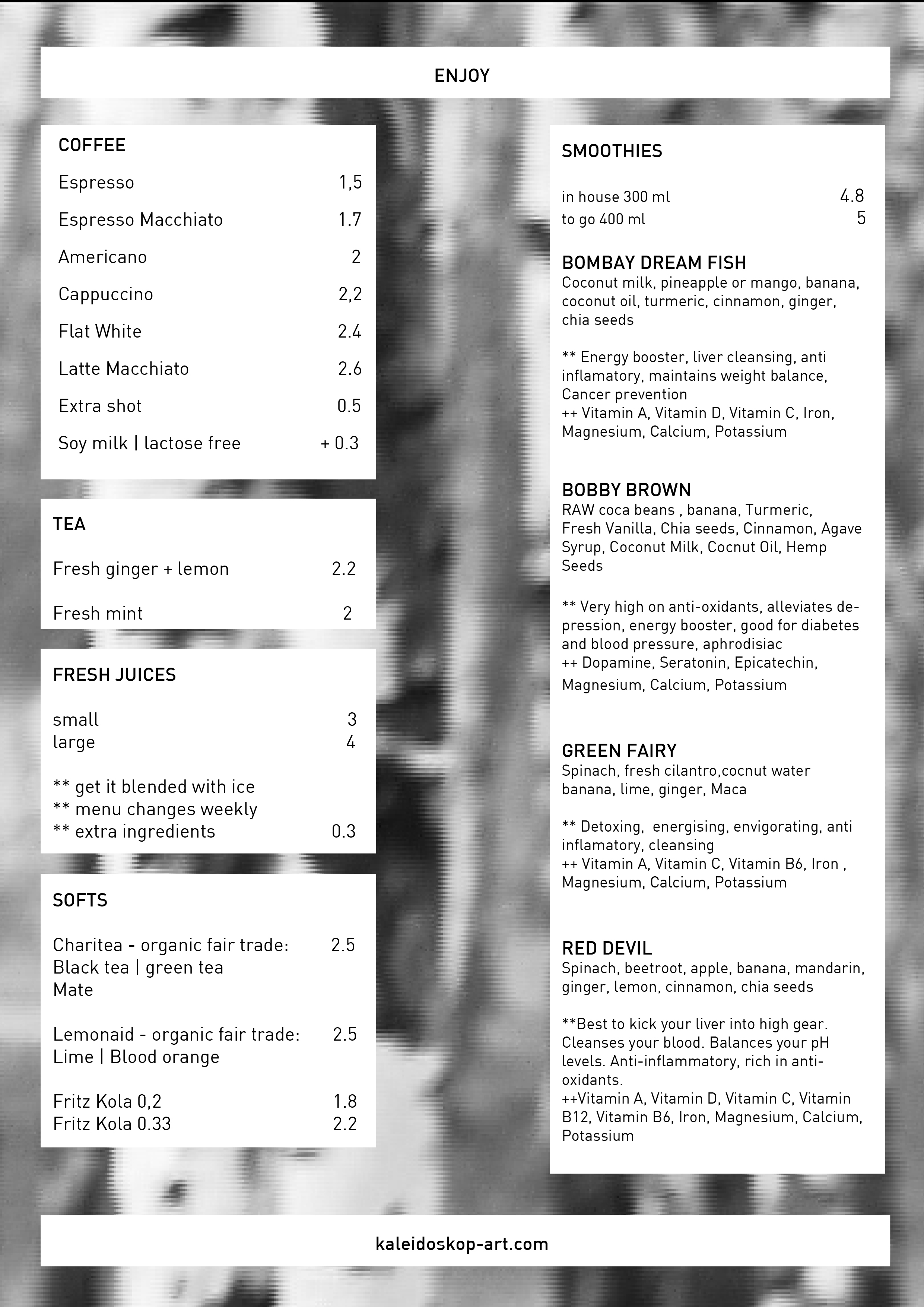 140913_menu_website