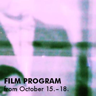 film_15-18