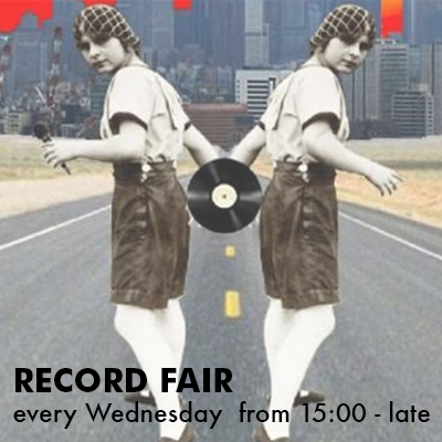 record_fair_new